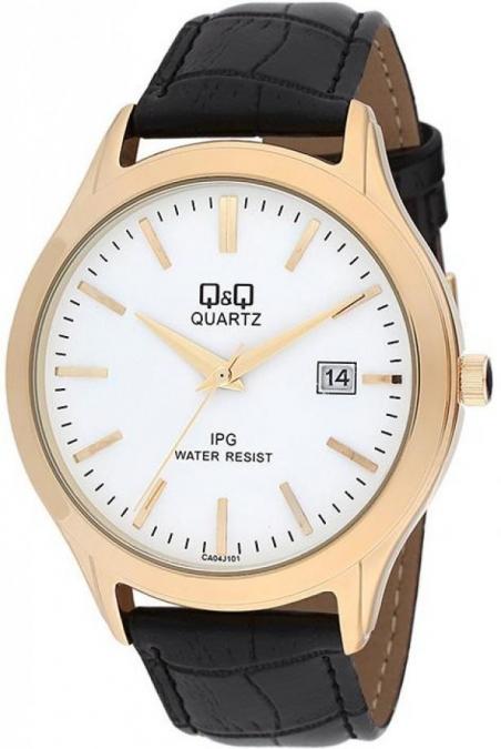 Мужские часы Q&Q CA04J101Y