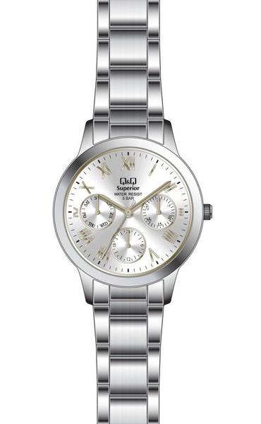 Женские часы Q&Q S303J207Y