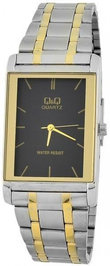 Мужские часы Q&Q Q432-402Y