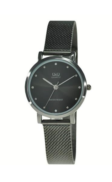 Женские часы Q&Q QA21J402Y