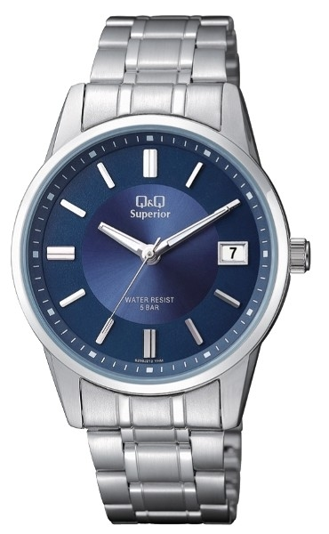 Мужские часы Q&Q S290J212Y