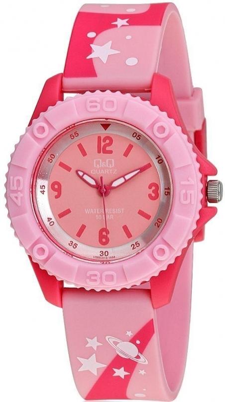 Детские часы Q&Q VQ96J019Y