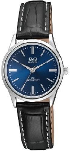 Женские часы Q&Q C215J312Y