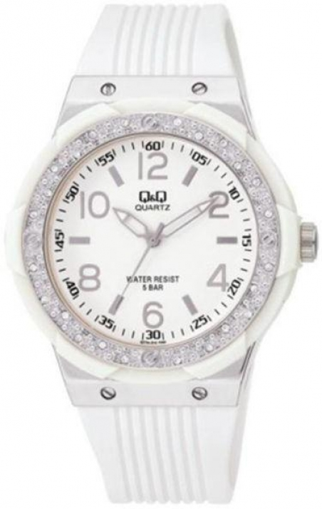 Женские часы Q&Q Q774J314Y