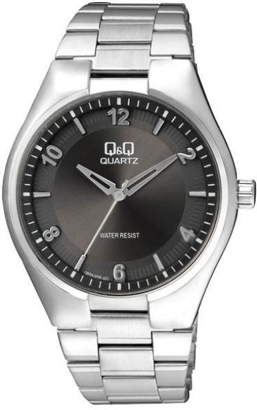 Мужские часы Q&Q Q954J205Y