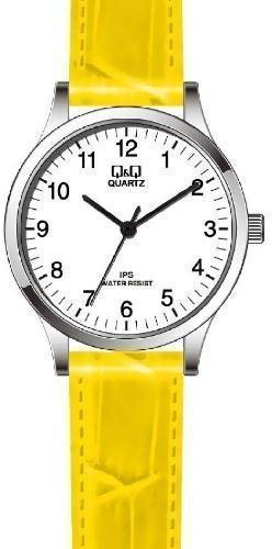 Женские часы Q&Q C213J810Y