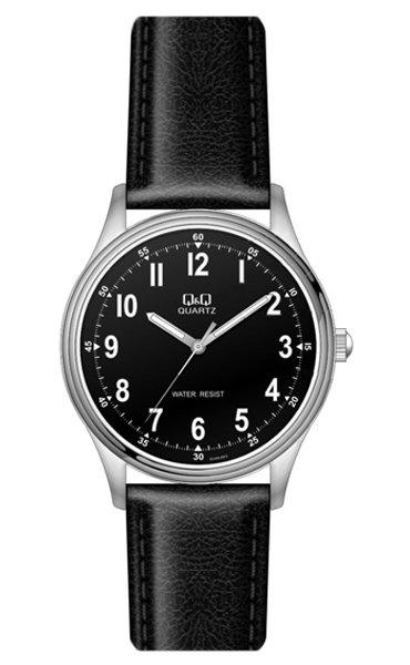 Мужские часы Q&Q GU48J803Y