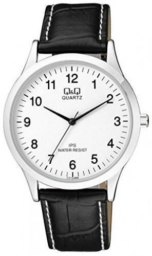 Мужские часы Q&Q C212J304Y