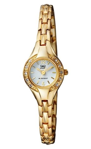 Женские часы Q&Q F621J001Y