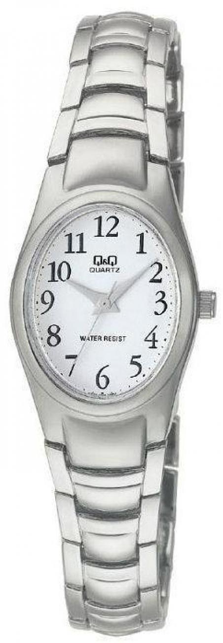 Женские часы Q&Q F279J204Y
