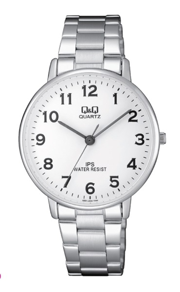 Мужские часы Q&Q QZ00J204Y