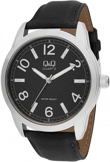 Чоловічий годинник Q&Q Q906J305Y