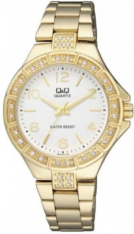 Женские часы Q&Q Q953J004Y
