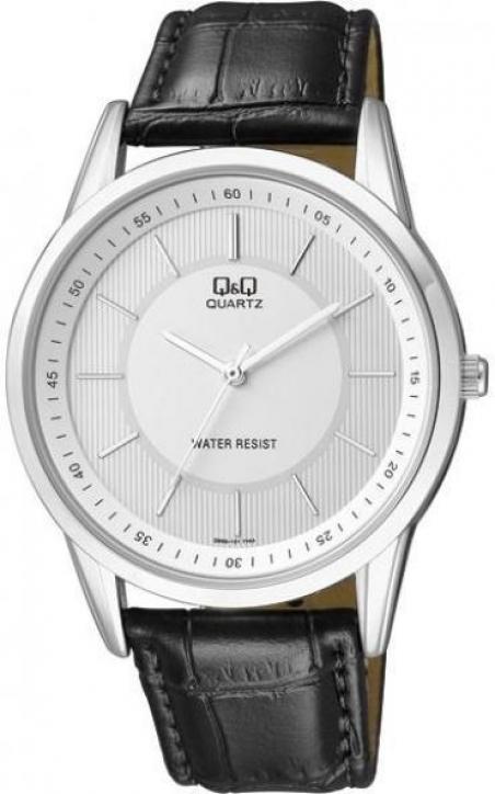 Чоловічий годинник Q&Q Q886J301Y