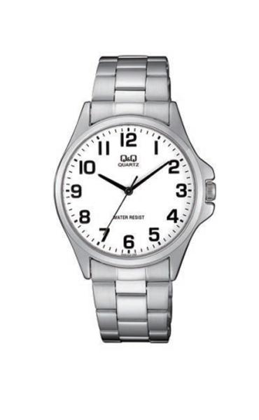 Чоловічий годинник Q&Q QA06J204Y