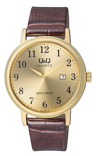 Мужские часы Q&Q BL62J103Y