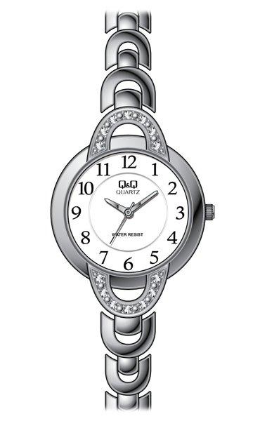 Женские часы Q&Q F545J800Y