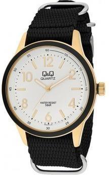 Мужские часы Q&Q Q922J114Y