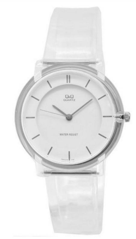 Женские часы Q&Q VQ94J016Y