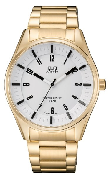 Мужские часы Q&Q QA54J004Y