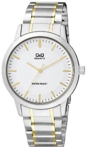 Мужские часы Q&Q Q946J401Y