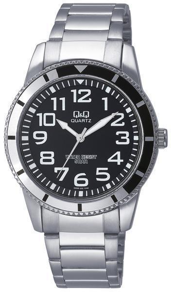 Мужские часы Q&Q Q556J205Y