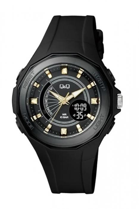 Мужские часы Q&Q GW91J003Y