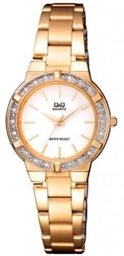 Женские часы Q&Q QA29J001Y