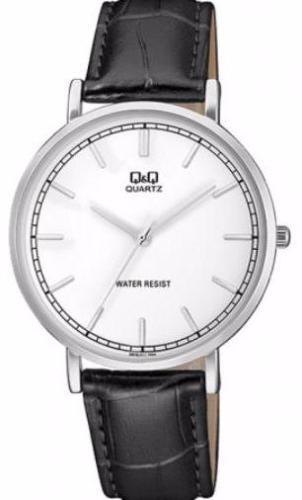 Мужские часы Q&Q Q978J311Y
