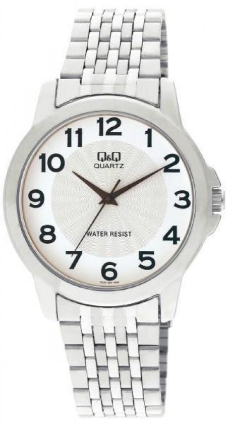 Мужские часы Q&Q Q422-204Y