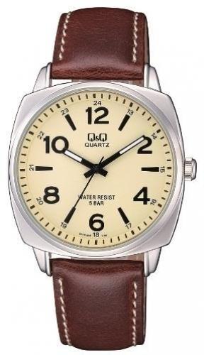 Мужские часы Q&Q QA12J303Y