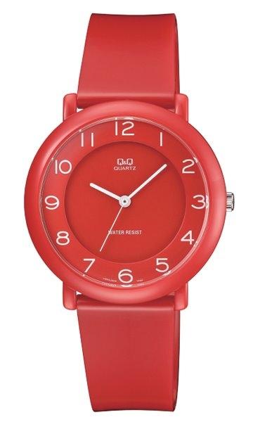 Женские часы Q&Q VQ94J024Y
