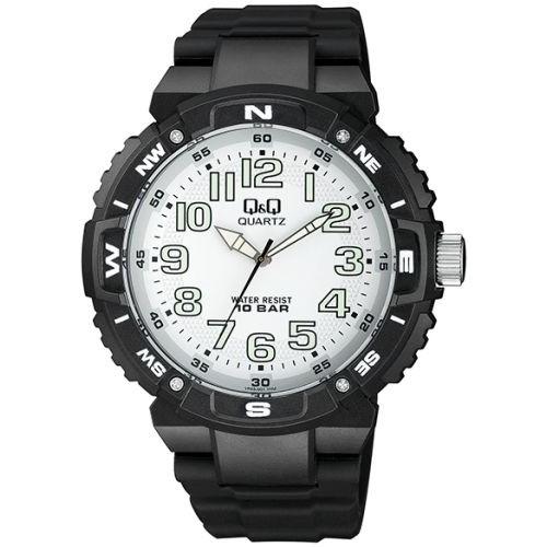 Мужские часы Q&Q VR88J001Y