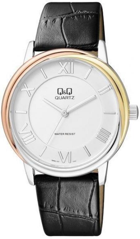 Мужские часы Q&Q Q896J507Y