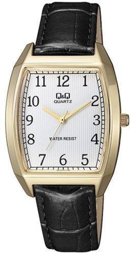 Мужские часы Q&Q QA18J104Y