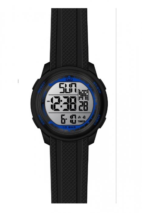 Мужские часы Q&Q M178J801Y