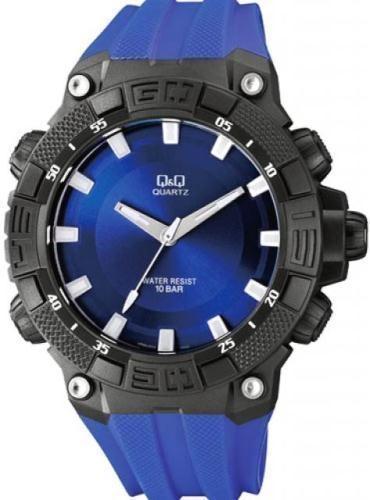 Мужские часы Q&Q VR60J002Y