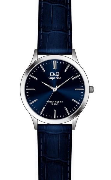 Чоловічий годинник Q&Q S278J312Y