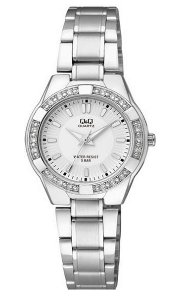 Женские часы Q&Q Q865J211Y