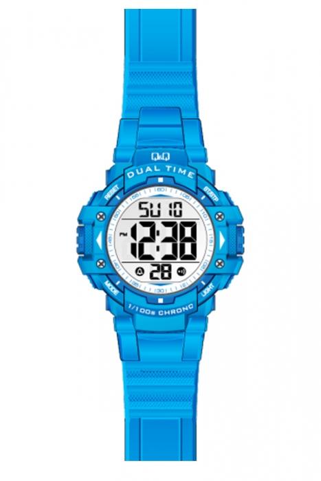 Женские часы Q&Q M180J801Y