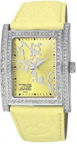 Женские часы Q&Q DB23-322