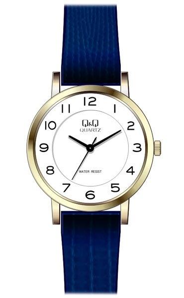 Женские часы Q&Q Q945J801Y