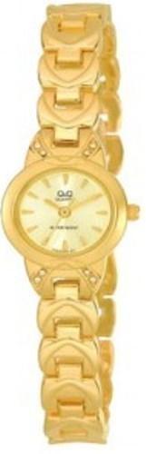 Женские часы Q&Q F353-010Y