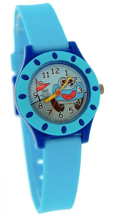 Детские часы Q&Q VQ13J001Y