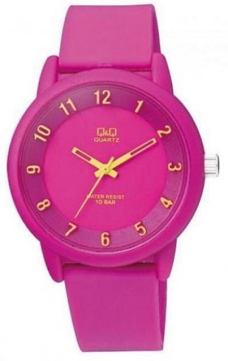 Женские часы Q&Q VR52J006Y