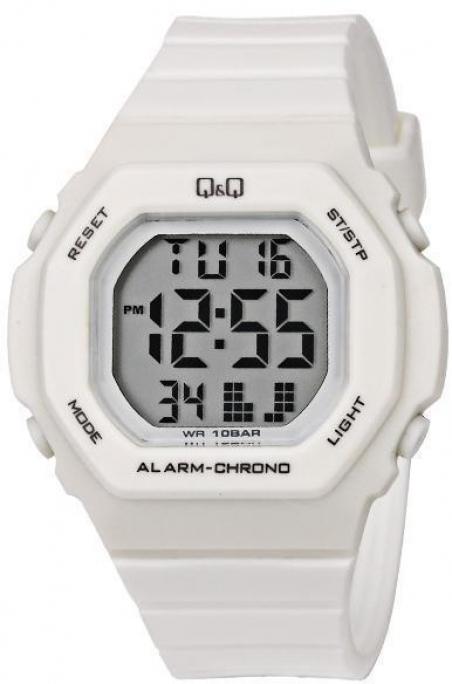Женские часы Q&Q M137J002Y