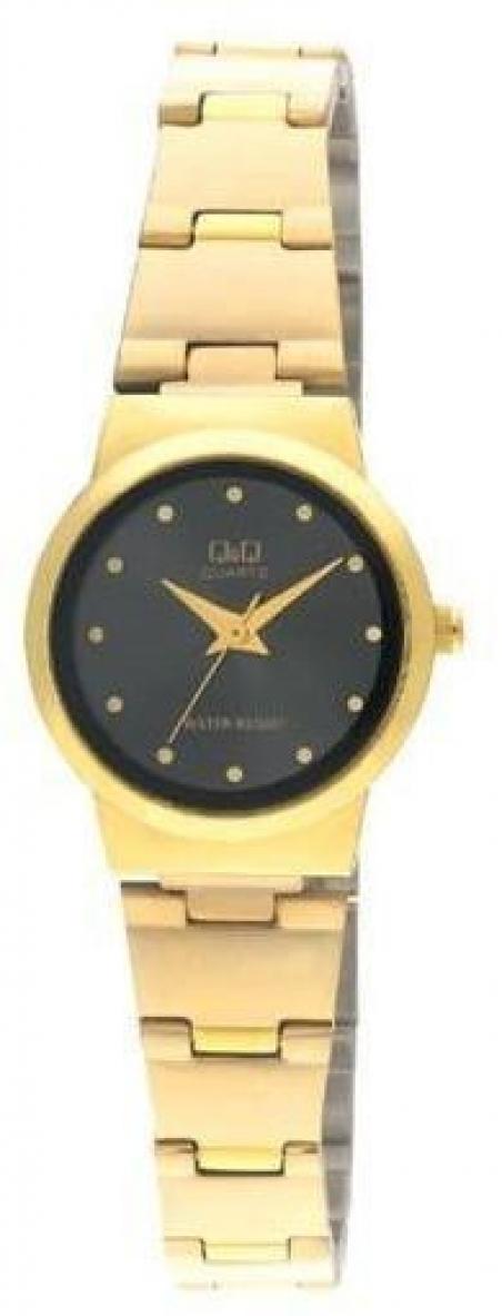 Жіночий годинник Q&Q Q399-002Y