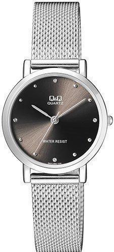 Женские часы Q&Q QA21J222Y