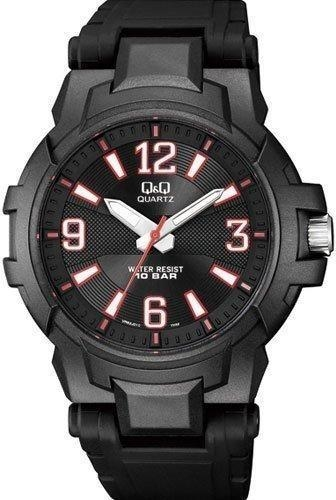Мужские часы Q&Q VR62J010Y