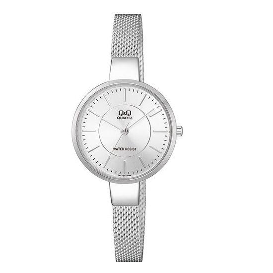 Женские часы Q&Q QA17J201Y